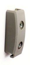 Блок для монтажа одиночного крюка (20mm) - GSR5