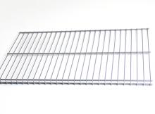 Проволочная полочная панель (1216 x 400 мм) - SHVP3